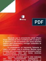 DBFE01 - Unidad 1 - 1 - Problema Económico