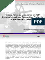 Chicontepec.pdf