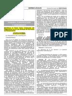 15 DS 016-2015-VIVIENDA - Modifi TUO RLGSS.pdf