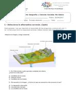 Control sumativo ADECUADO 5° HISTORIA ABRIL.docx