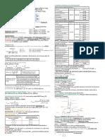 Formulario Instalaciones