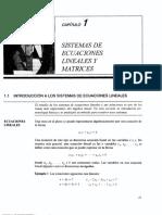 TEORIA 1_1  ALGEBRA LINEAL SEMANA 1 2017 I DLuT1.pdf