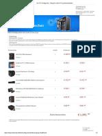Der PC-Konfigurator - Bequem online PC zusammenstellen.pdf