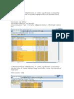 FI_HR Integration Configuraion24f9f6cb9-9618-4fd3-b8ad-17110e246a26.doc