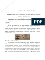 84328-KARINADEOLIVEIRAALVES.pdf