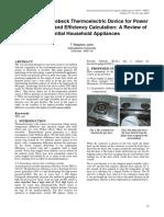 pxc3897763.pdf
