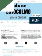 Guía-de-Estocolmo-para-chicas.pdf