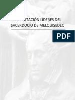 CAPACITACIÓN LÍDERES DEL SACERDOCIO DE MELQUISEDEC.pdf