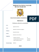 Informe-1-de-Química-Inorgánica.docx