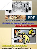 Ses 04 Gestion Logistica y Produccion 2017