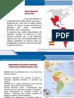 Independência da América Latina – Formação dos Estados Nacionais.pdf