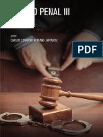 Direito Penal III