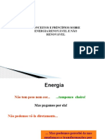 2º Apres Energia Renovável