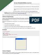 python_gui_programming.pdf