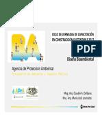 cs-2017._presentacion_jornada_1-_diseno_bioambiental._2017-05-18