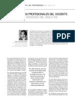 CompetenciaProfesionales.pdf
