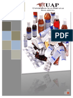 53165751-PREPARADOS-FARMACEUTICOS-para-imprimir.docx