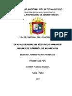 PLAN DE PRACTICAS SOL CORREGIDO.pdf