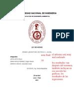 Física-2-informe