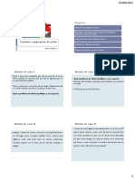 sessão 4 cuidados comprtentes de saúde.pdf