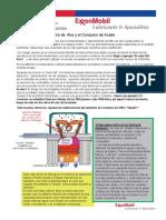 Filtro de Aire Vs Consumo de  Aceite.pdf