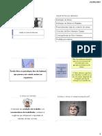 Gestão do stress.pdf