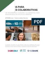 Ciudades-colaborativas.pdf