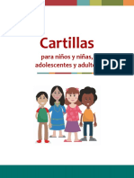 Cartilla para ninos ninas y adolescentes general.pdf