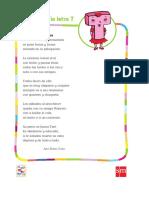 T de Teresa.pdf