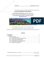 Campo eletrico- Resolvida.pdf