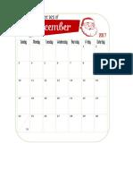 December Calendar2.pdf