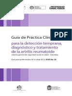 Gpc Ar Profesionales Salud-1