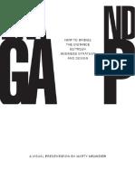 345034856-the-brand-gap-14630-pdf.pdf