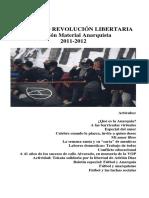 Colectivo Revolución Libertaria