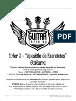 GT_exercicios_Intermediário 2 - GUITARRA.pdf