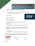 plc actividad 1.pdf