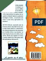 Cuentos Magicos Del Sur Del Mundo - Hector Hidalgo - Sm