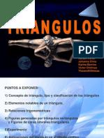 Triángulos.pdf