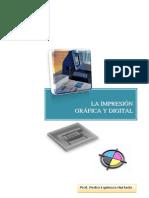 _PROCESOdeimpresion