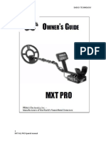 MXT-ALL-PRO-Spanish-manual (1).pdf
