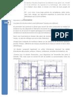 BET.pdf
