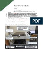 Laser Cutter Guide (1)