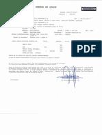 Actros 3336K 25.000 Lts.pdf