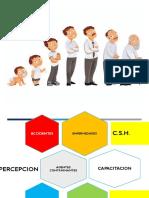 CLASE CAPACITACION.pdf