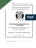 rof_nov2016.pdf