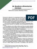 informe de registro alimentario para copiar.pdf