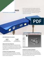DATASHEET_HDI_100_WEB_EN.pdf
