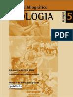enfermedades relacionadas con alimentacion 45.pdf