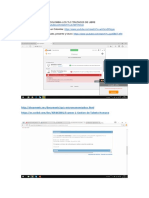 paginas importantes -.docx