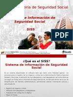 Presentación SISS.pdf